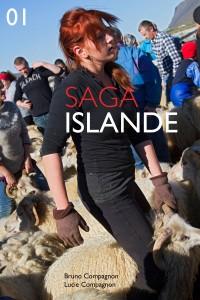 MAGAZINE NUMERIQUE SAGA ISLANDE