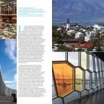 Islande-Lonely Planet