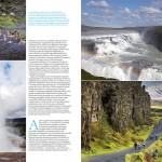 Islande-Lonely Planet Magazine. Photos : Bruno Compagnon