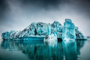 photo Islande